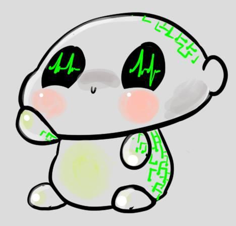 hugga